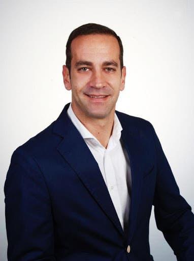 Arturo Poquet Benissa Mayor