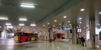 Estacion Intermodal De Palma1 1