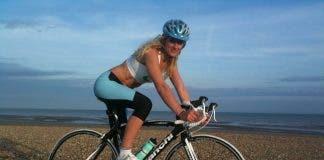 Girl_on_a_bike