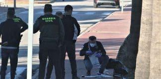Guardia Civil Recoge Pruebas Hechos_1537356705_130474731_667x375