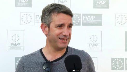 Josep Signes Gata Mayor