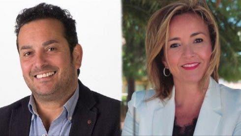Married Costa Blanca Mayors In Covid 19 Vaccine Queue Jump Row In Spain