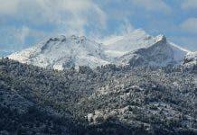 Nevada_en_la_sierra_de_las_nieves_ _yunquera_ M Laga