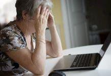 Pension Plunder
