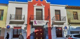 The Museum Of San Fulgencio