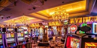 Casino_slots