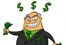 Greedyadviser