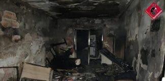 Incendio San Fulgencio 960x639