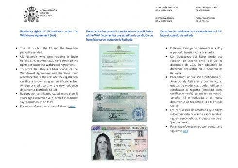 Nota_aclaratoria_green_certificate