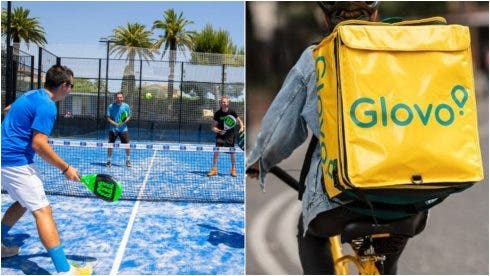 What you can and cannot do if your municipality has to close all non-essential activity in Spain's Andalucia – from padel tennis to ordering takeaway