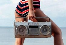 Radio Beach 2 Crop