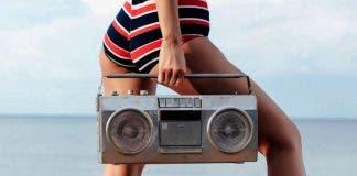 Radio Beach 2 Crop