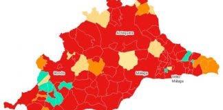Red Zone Threshold