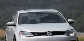 Volkswagen Jetta Gli 2011 317701