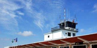 Aeropuertocordoba