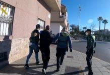 Almeria Fake Abuse 2