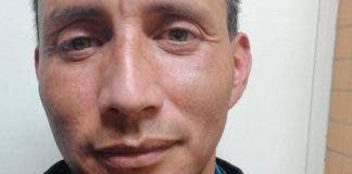 Columbian Terrorist And Mass Killer Is Arrested In Spain S Alicante Province