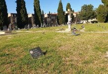 Executed Victims Of General Franco To Be Exhumed From Mass Grave On Spain S Costa Blanca