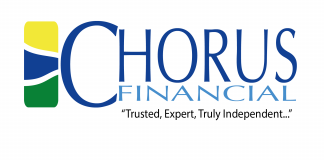 Money Matters With Chorus Financial On Why Expats Cannot Retain A Uk Financial Adviser