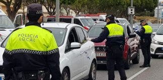 Man Claims Sex Is A Basic Need In Breaking Alicante Border Closure On Spain S Costa Blanca