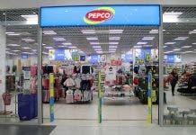 Pepco Store