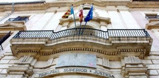 Top Court Totally Rejects Bar And Restaurant Reopening Bid As Being Against Public Interest In Spain S Valencian Community