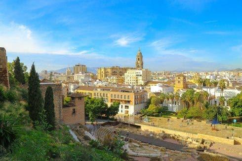 1280px Málaga City