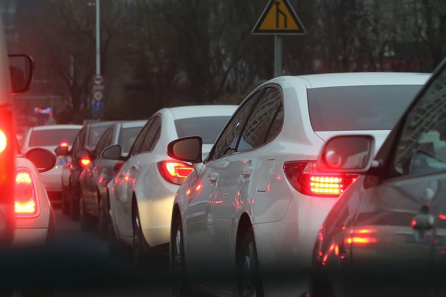 Car Tax Havens