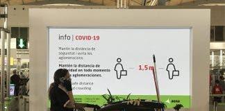 Coronavirus Sat Aug 1 2020