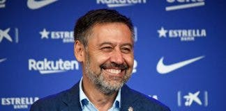 Fc Barcelona Introduce New Player Pedro Gonzalez Lopez Pedri