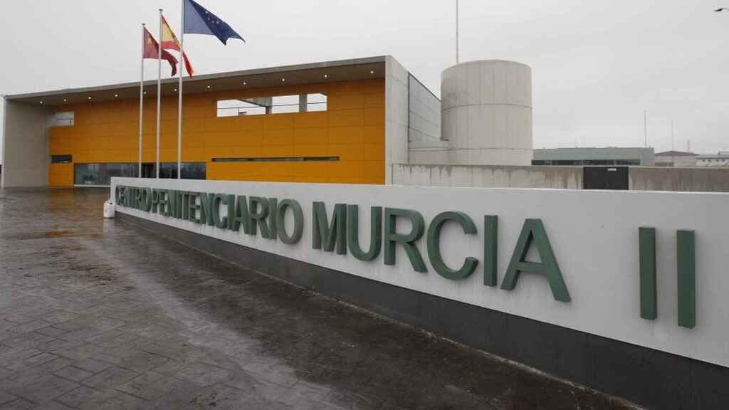 JIHADIST RECRUITERS in Spain's Murcia cajoled fellow prisoners to join extremist terror groups – Olive Press News Spain