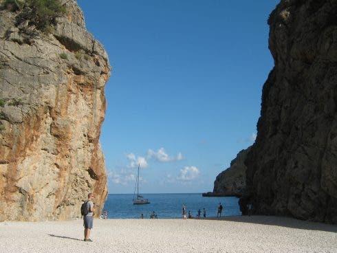Mallorca 2013 064