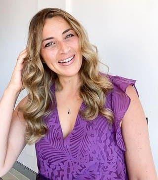 Natalia Edelmann 1