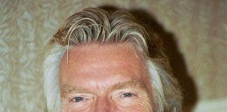 Richard_branson_2000 Wikicommons