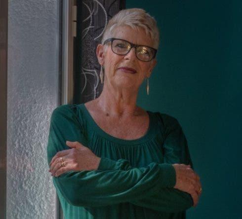 Sue Wilson Indoor 2