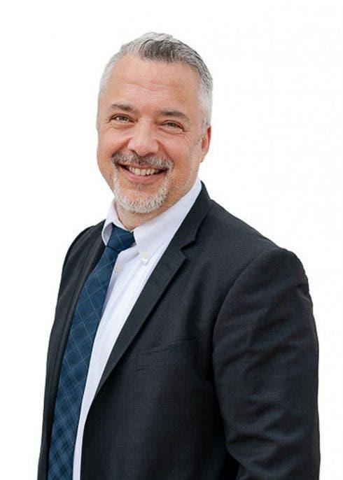Christian Najjar (1)