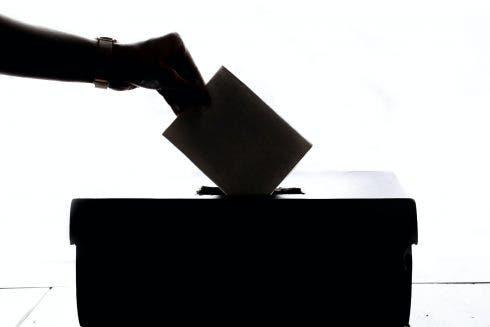 vote spain expat uk