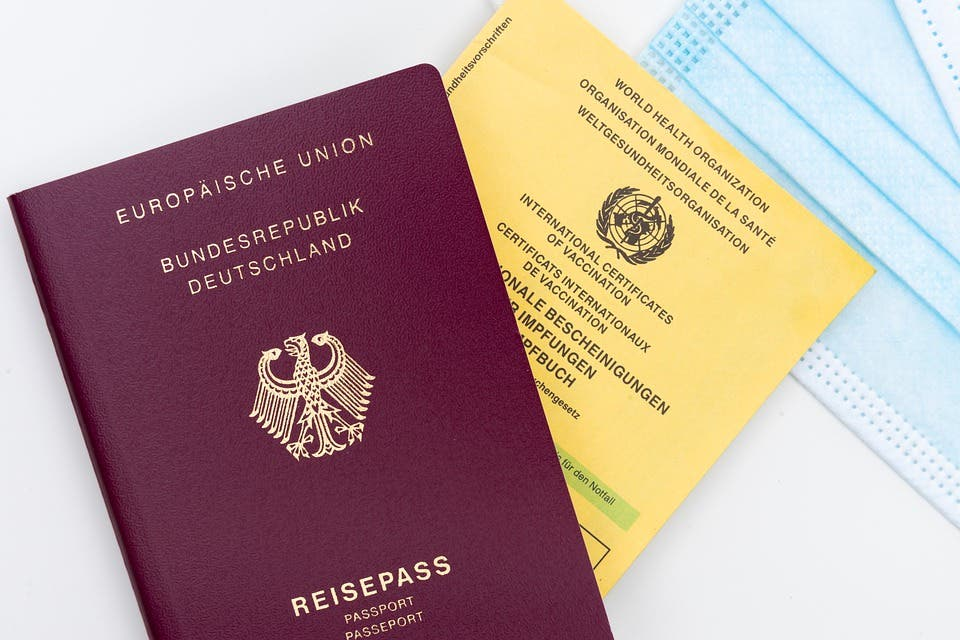 Passport 6012616 960 720