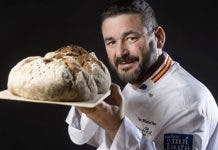 World Most Expensive Bread Spain 800x445