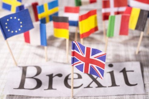 Britain's Exit From The Eu