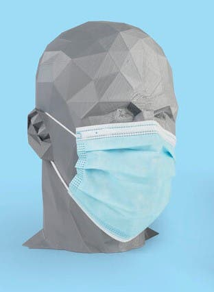READ THE LABEL: Spanish Health authorities warn against the use of facemasks containing graphene