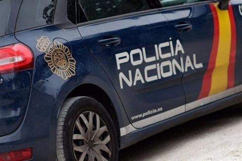 Driving licence scam causes Spain to scrap all exchanges with Venezuelan nationals