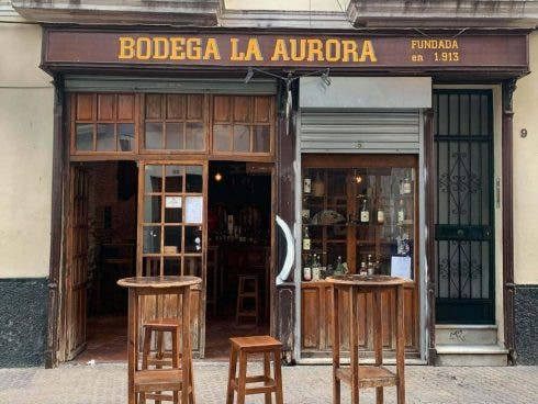 Bodega Aurora In Soho Benita In Alfalda 1024x768 1