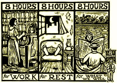 Labor Day 5
