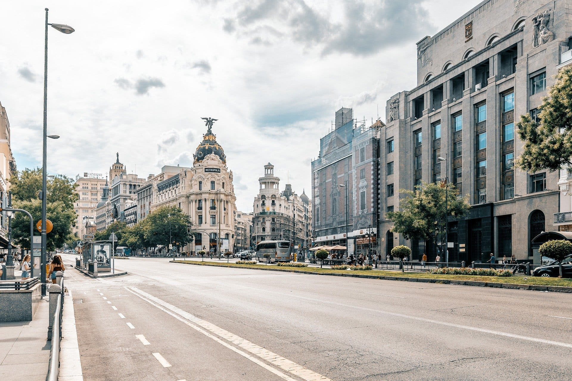 Madrid 3952068 1920