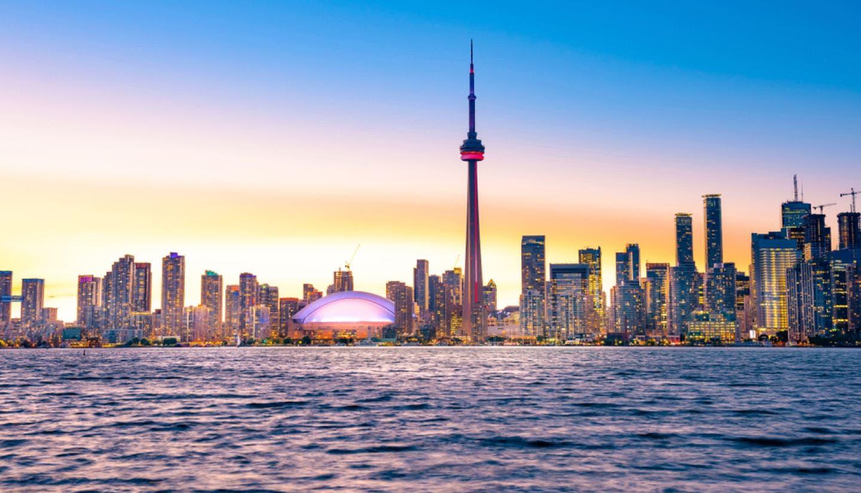 Shu Canada Toronto 1388944829 1440x823