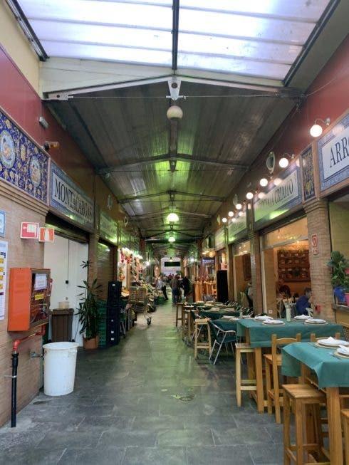 Triana Market(2) 1
