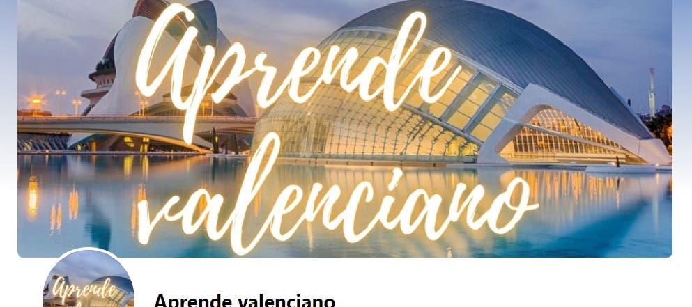 Aprende Valenciano 2