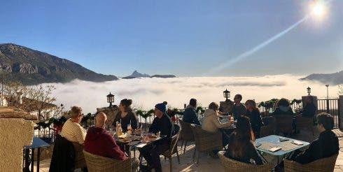 Terraza Nubes (28 Dic 2019) 1600x800