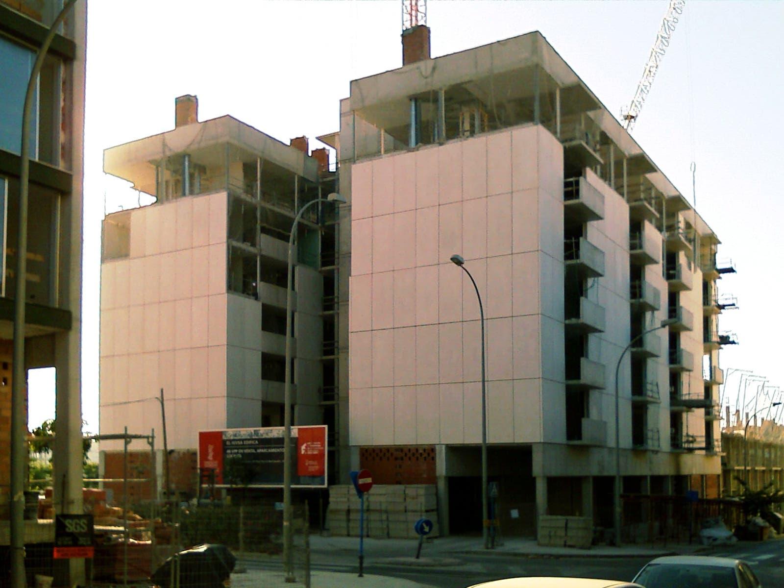 Vpp Council Housing